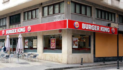 burger-king-sevilla.jpg
