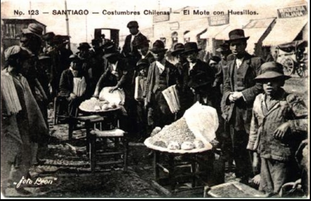 Mote-con-huesillos-postcard