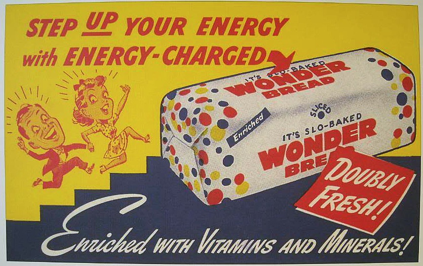 Wonder-Bread-Enriched