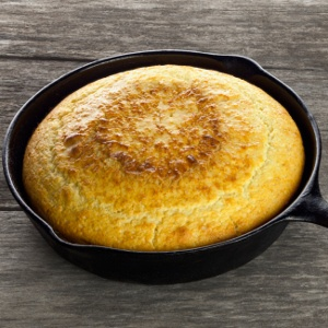 cornbread-in-bacon-grease