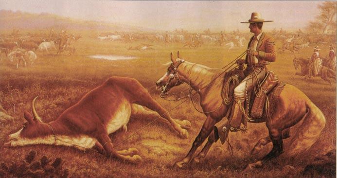 californio-1870s-2.jpg