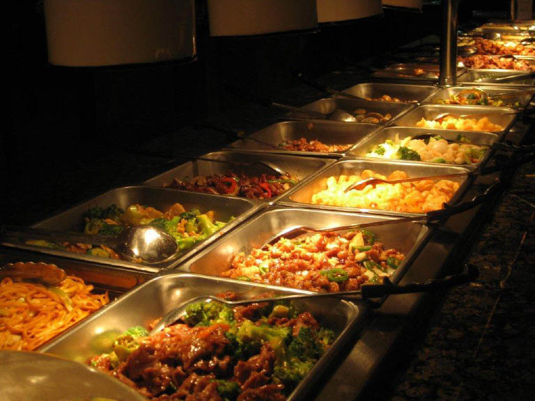 Chinese-Buffet-2.jpg