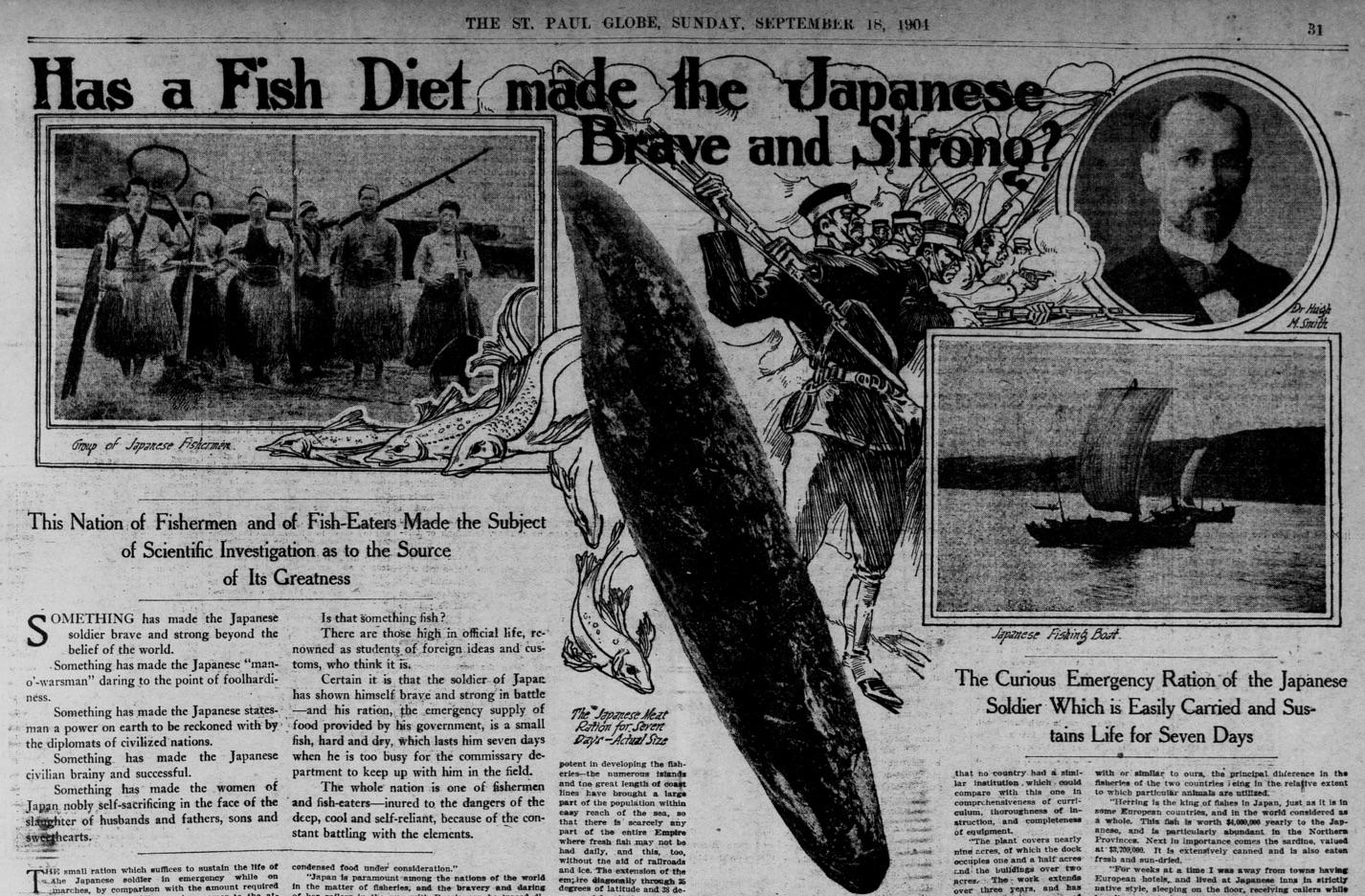 Has-Fish-Diet-Japanese.jpg