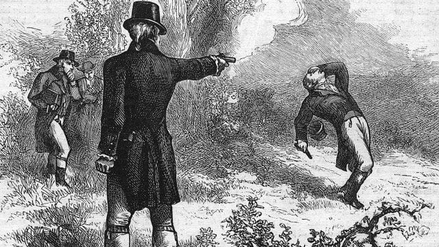 jackson-dickenson-duel.jpg