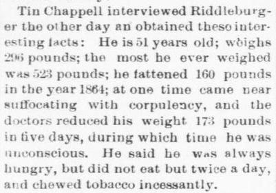 Columbia-Herald-Mail-Feb-5-1875-2