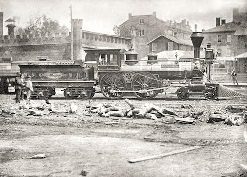 Nashville-chattanooga-st-louis-locomotive.jpg