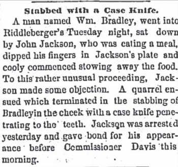 stabbing-april-1868