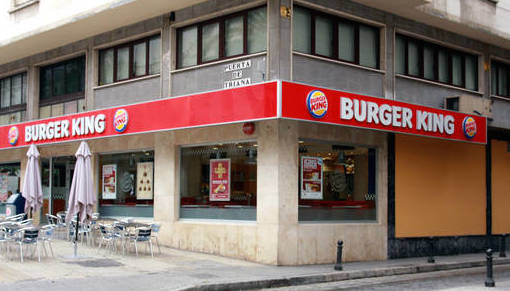 burger-king-sevilla.jpg