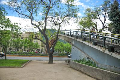 Puente-Racamalac-en-Santiago