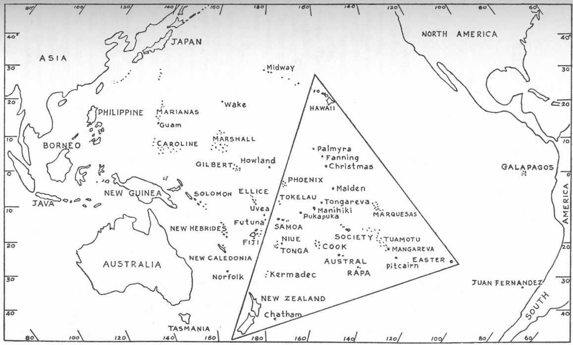 Polynesian-Triangle1