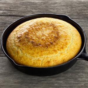cornbread-in-bacon-grease