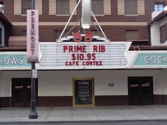 cafe-cortez-prime-rib