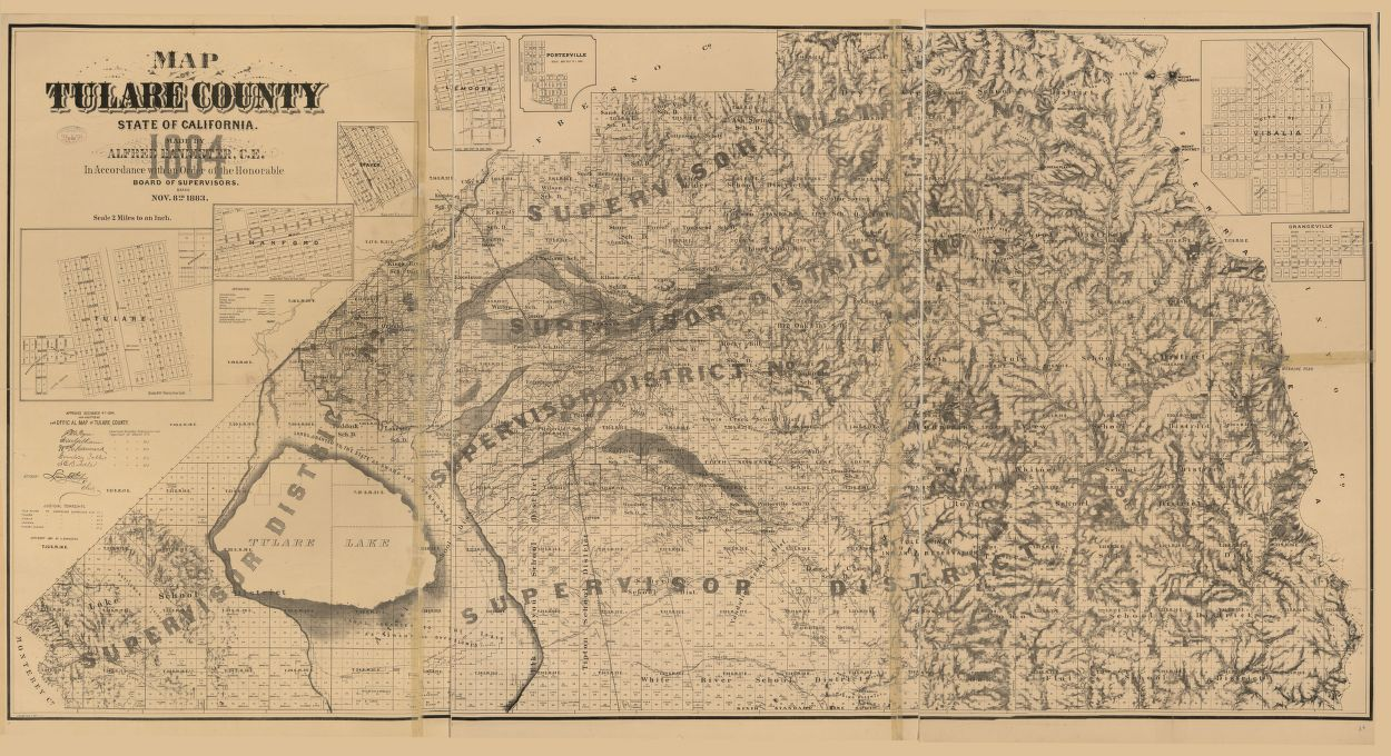 Map-of-Tulare-County-1884.jpg